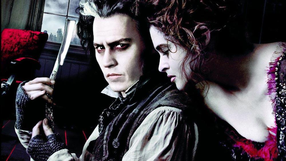 Sweeney-Todd-©-2008-Warner-Home-Video