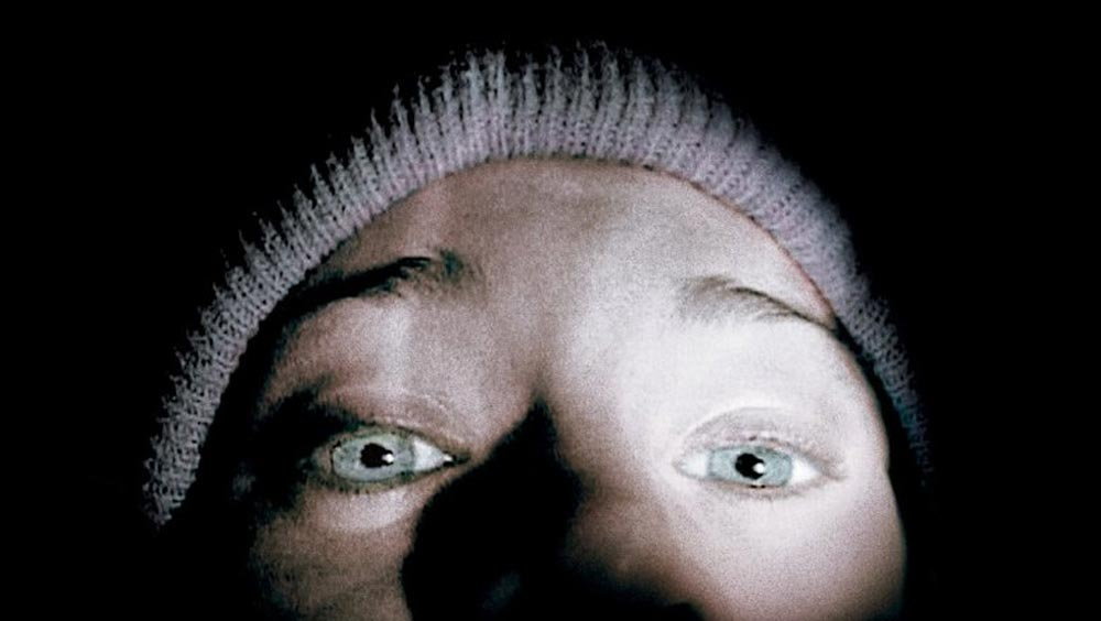 The-Blair-Witch-Project-©-2010-Lions-Gate-Home-Ent.-UK-Ltd