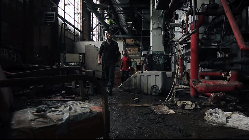 The-Last-of-Us-Fan-Film-©-2014-Iron-Horse-Cinema-Productions-1