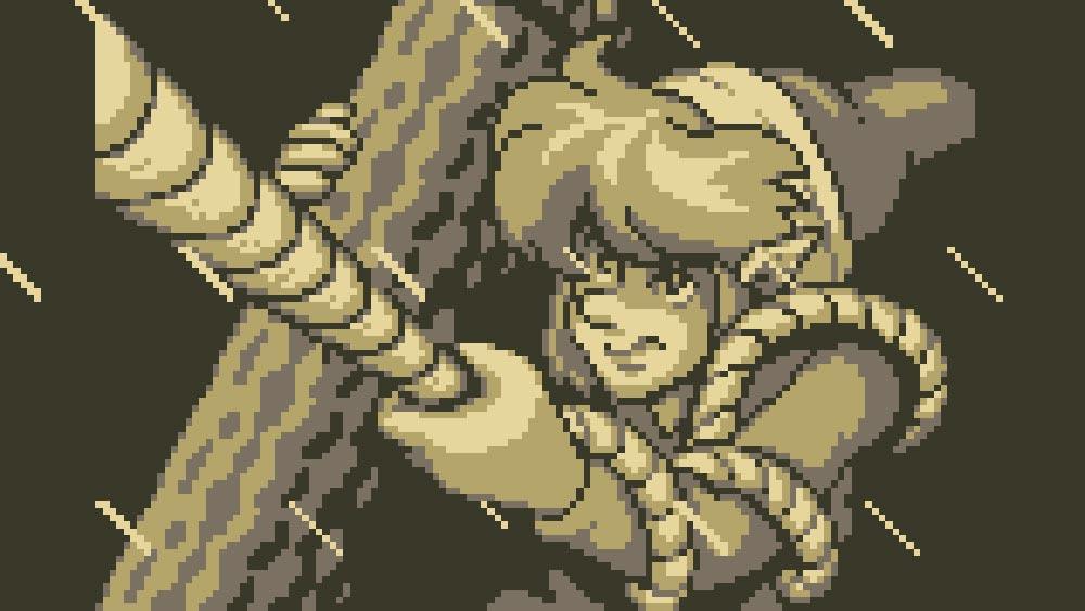 The-Legend-of-Zelda-Links-Awakening-©-1993-Nintendo