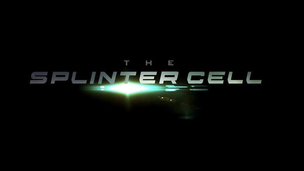The-Splinter-Cell-Live-Action-Teaser-©-2014-Atomic-Productions