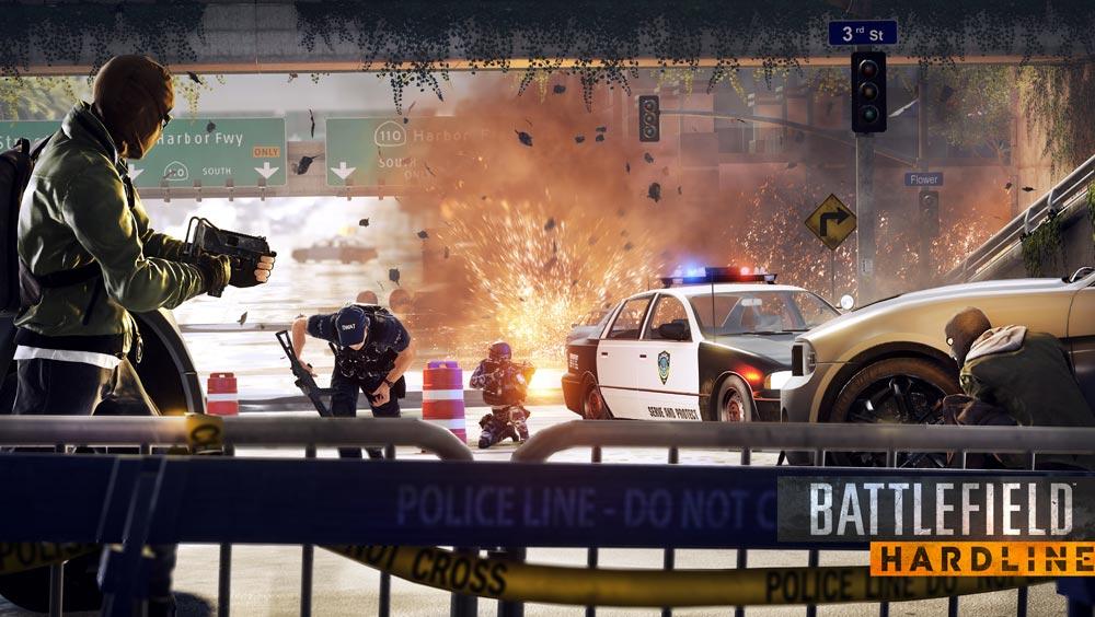 Battlefield-Hardline-©-2014-EA