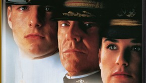 Eine-Frage-der-Ehre-©-1992,-2007-Sony-Pictures-Home-Entertainment(1)
