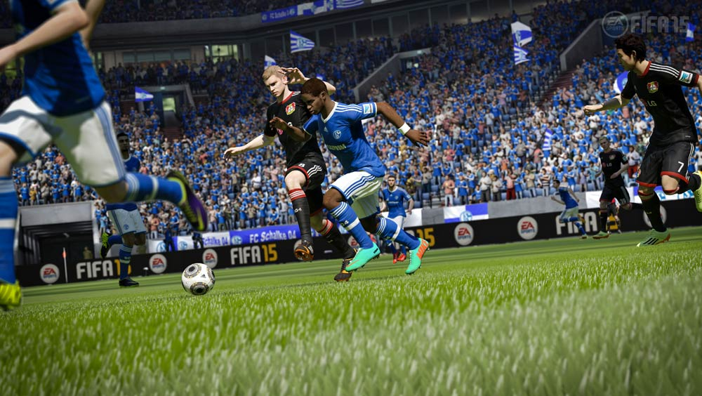 FIFA-15-©-2014-EA-Sports