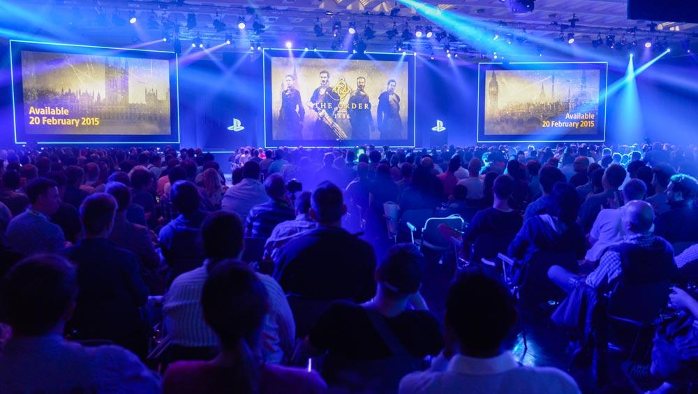 Sony-Pressekonferenz-Gamescom-2014-©-2014-Gamescom