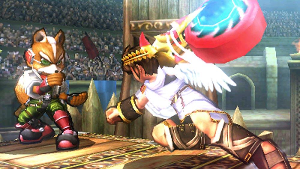 Super-Smash-Bros-for-Nintendo-3DS-©-2014-Namco-Bandai,-Nintendo-(2)