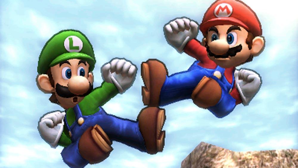 Super-Smash-Bros-for-Nintendo-3DS-©-2014-Namco-Bandai,-Nintendo-(5)