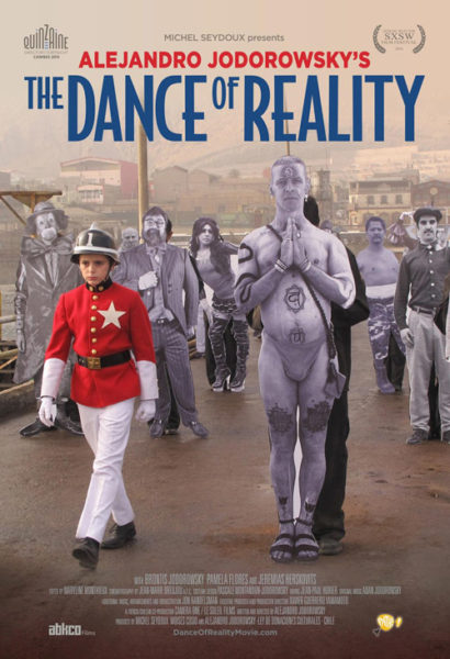 The-Dance-of-Reality-©-2013-Caméra-One(1)