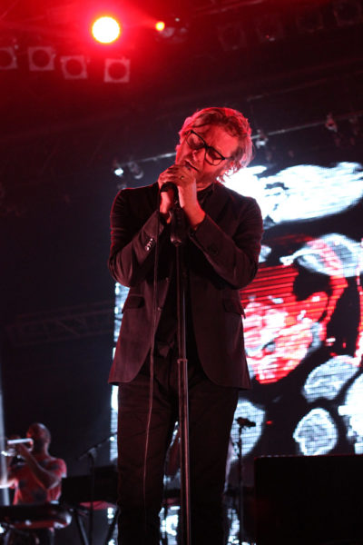 The-National-Arena-Wien-©-2014-pressplay-(169)