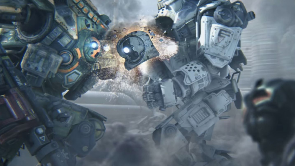 Titanfall-Free-The-Frontier-©-2014-Playfight,-EA(3)