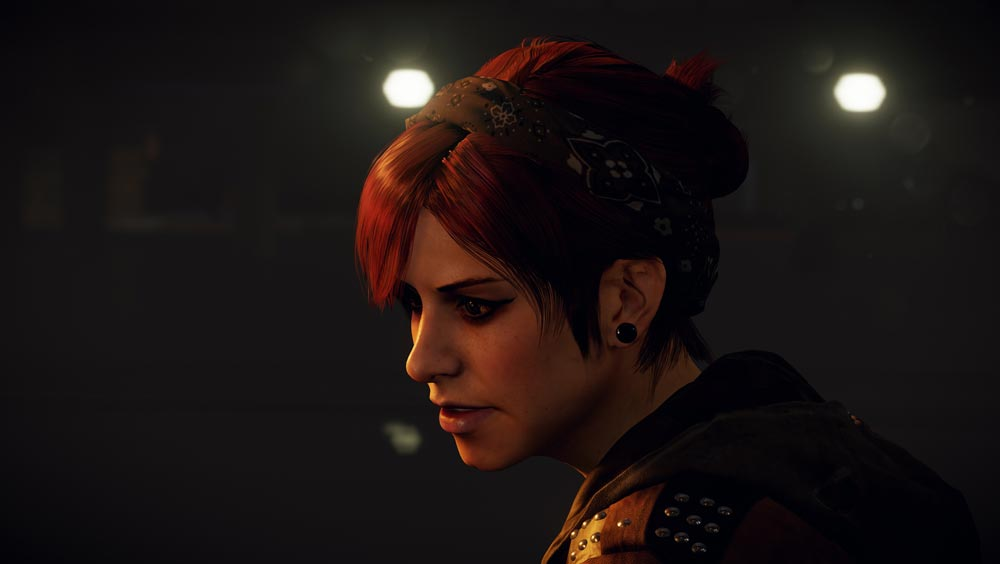 inFAMOUS-First-Light-©-2014-Sucker-Punch,-Sony-(2)