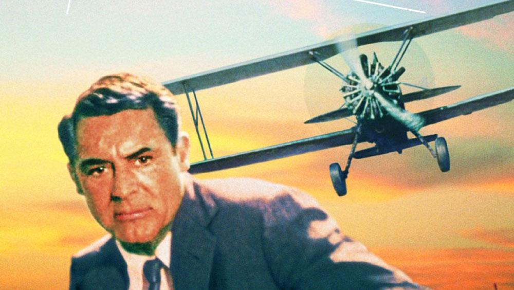 Der-unsichtbare-Dritte-©-1959,-2010-Warner-Home-Video