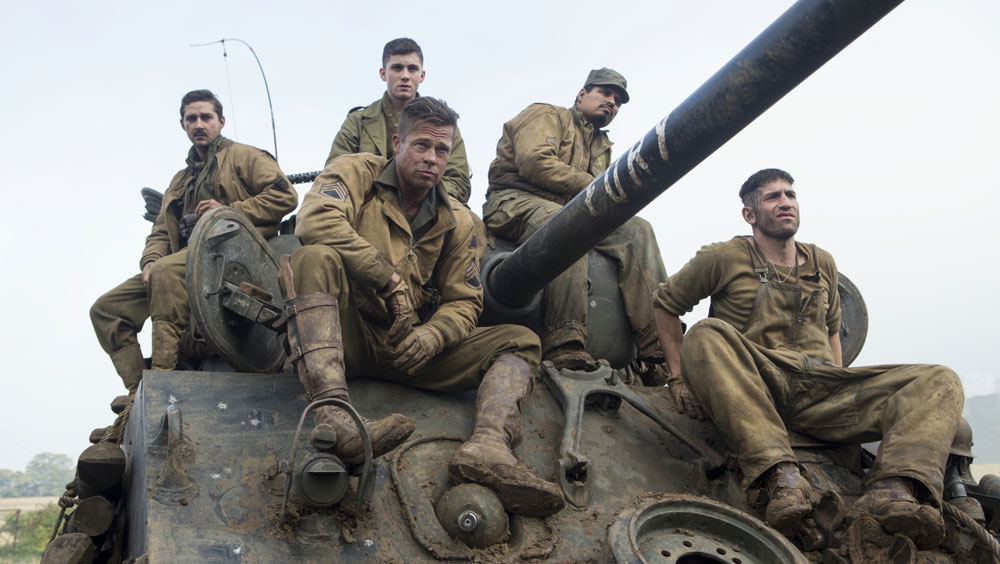 Fury-©-2014-Sony-Pictures-Releasing-GmbH(2)