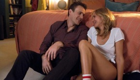 Sex-Tape-©-2014-Sony-Pictures(1)