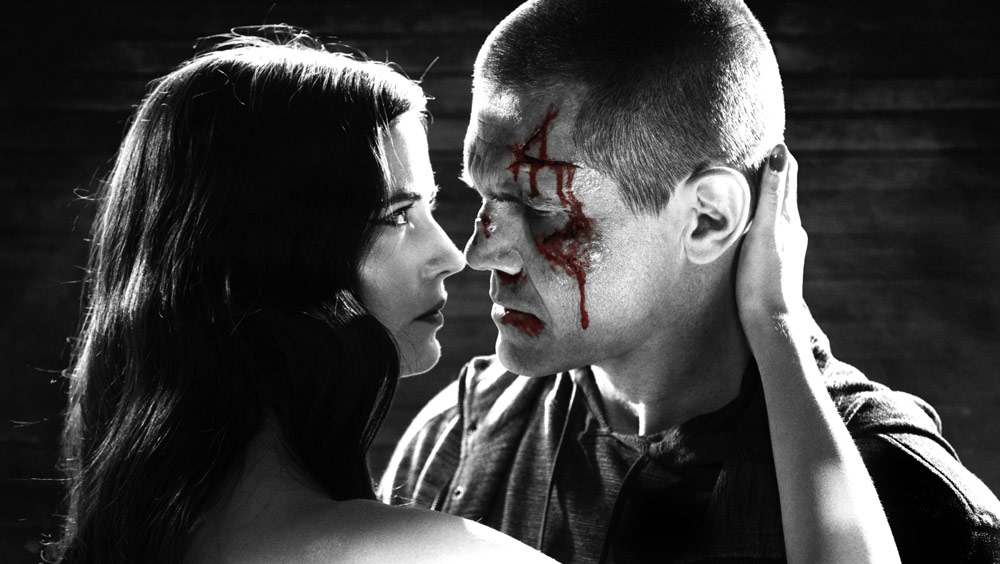 Sin-City-2-A-Dame-to-Kill-for-©-2014-Sony-Pictures-Releasing-GmbH(9)