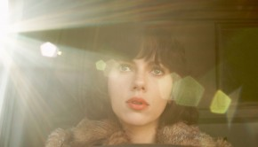 Under the Skin © Waves Film Fest