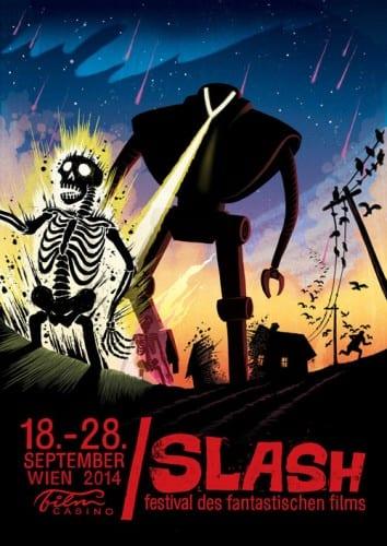 slash-Sujet-©-2014-slash-Filmfestival
