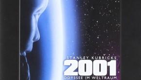 2001-Odyssee-im-Weltraum-©-1968,-2008-Warner-Home-Video