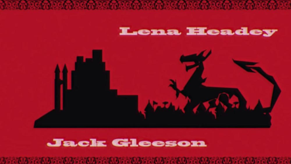 Game-of-Thrones-60s-Saul-Bass-Style-©-2014-HBO,-Milan-Vuckovic-1