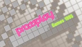Games-Jahrescharts-1995-©-2014-Florian-Kraner,-pressplay