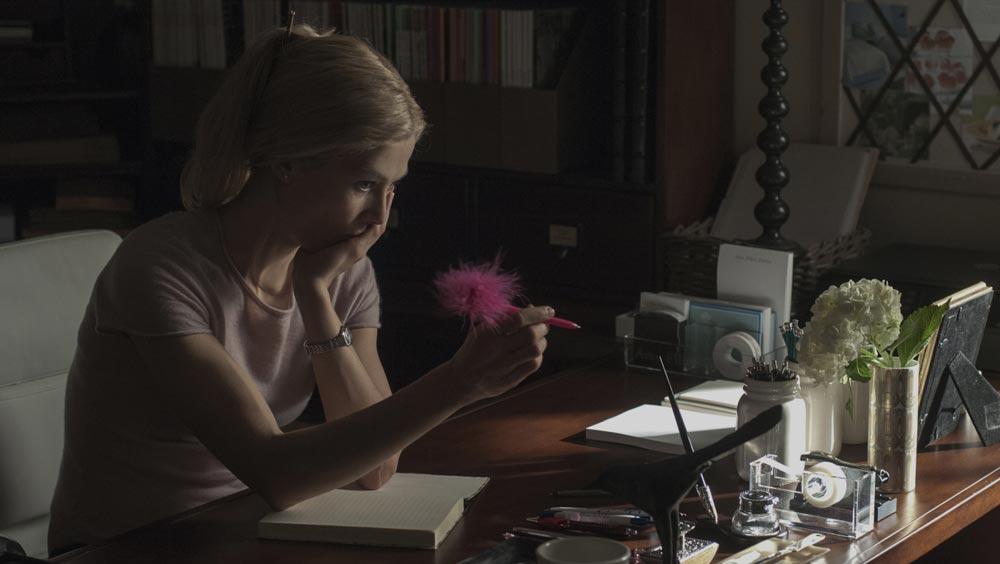 Gone-Girl---Das-perfekte-Opfer-©-2014-Twentieth-Century-Fox-(1)