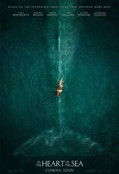 In-the-Heart-of-the-Sea-©-2014-Warner-Bros-1