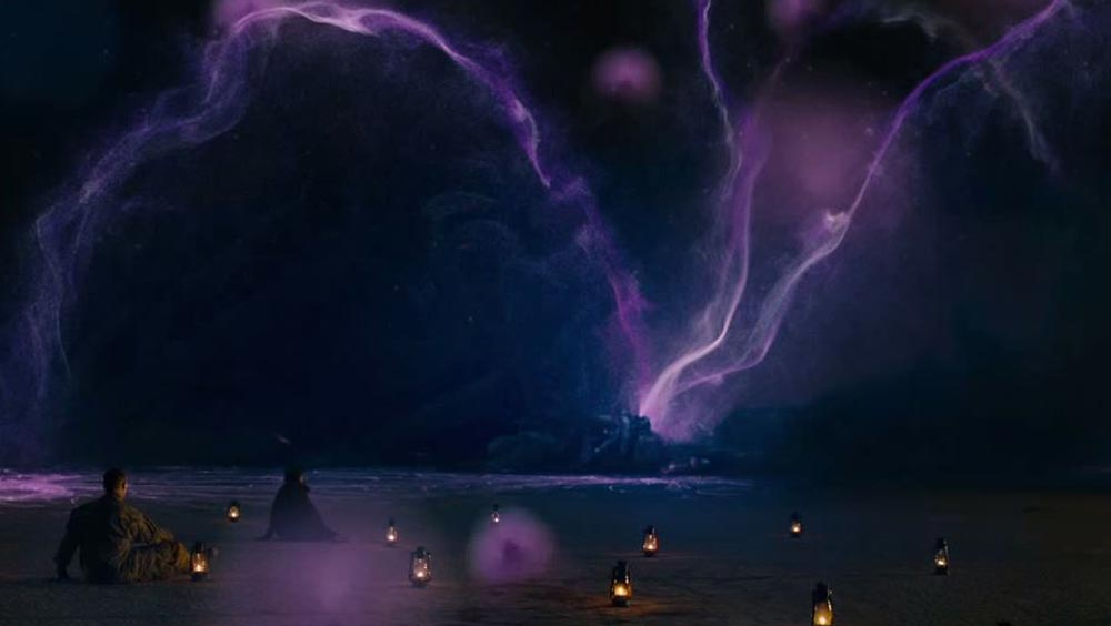 Monsters-Dark-Continent-©-2014-Vertigo-1