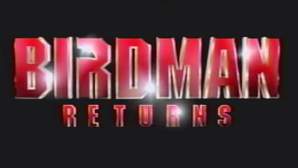 Birdman-Returns-©-2014-Fox-Searchlight-1