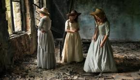Die-Geliebten-Schwestern-©-2014-Constantin-Film,-Senator-(1)