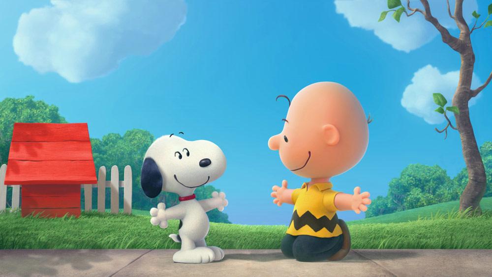 Die-Peanuts---Der-Film-©-2015-20th-Century-Fox(1)