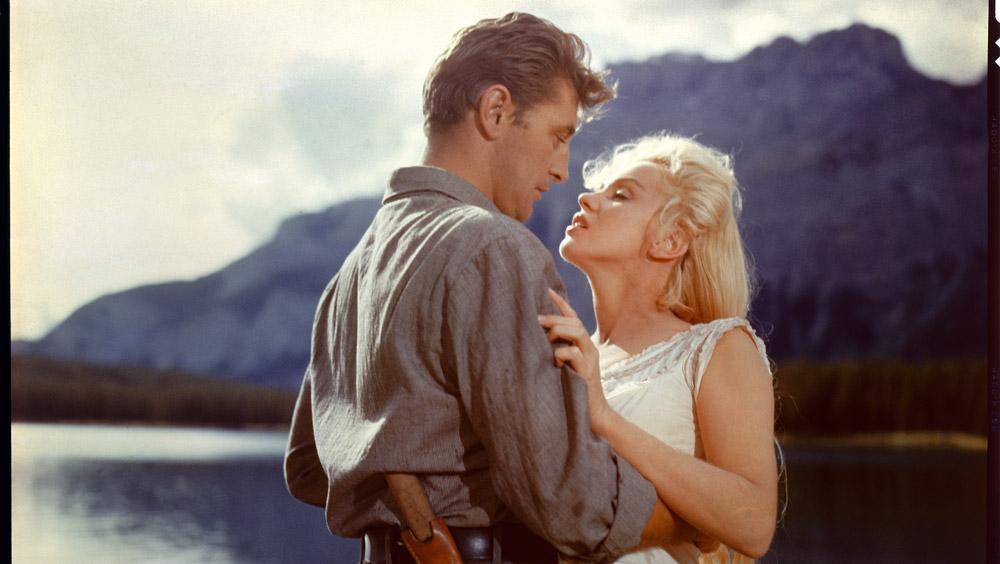 Fluß-ohne-Wiederkehr-©-1954,-2003-20th-Century-Fox-Home-Entertainment(4)