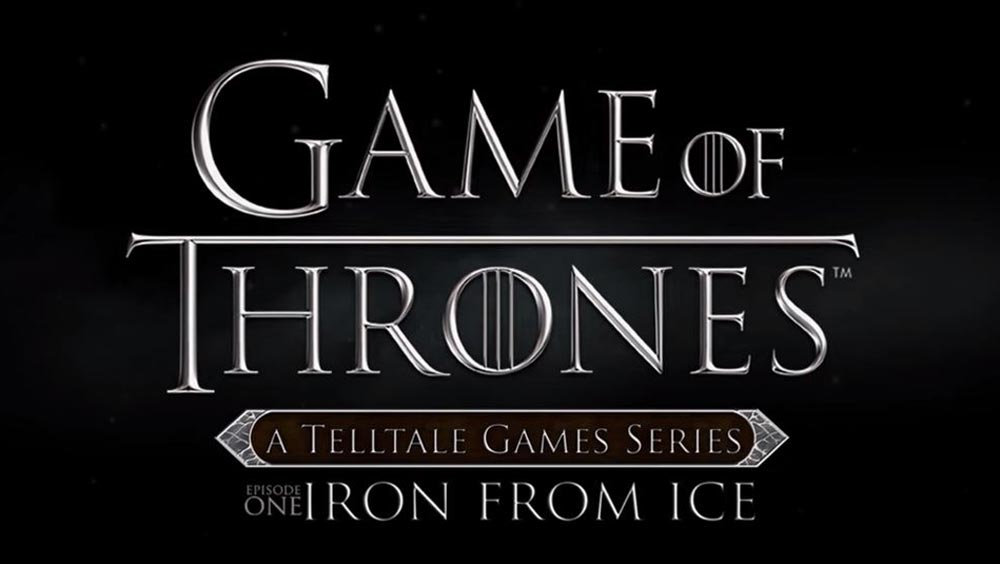 Game-of-Thrones-A-Telltale-Games-Series-©-2014-HBO,-Telltale-Games-2