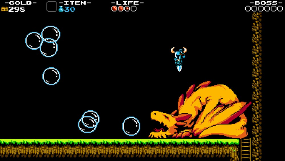 Shovel-Knight-©-2014-Yacht-Club-Games-(2)