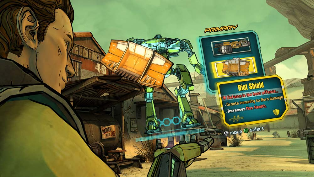 Tales-from-the-Borderlands-©-2014-Telltale-Games-(1)