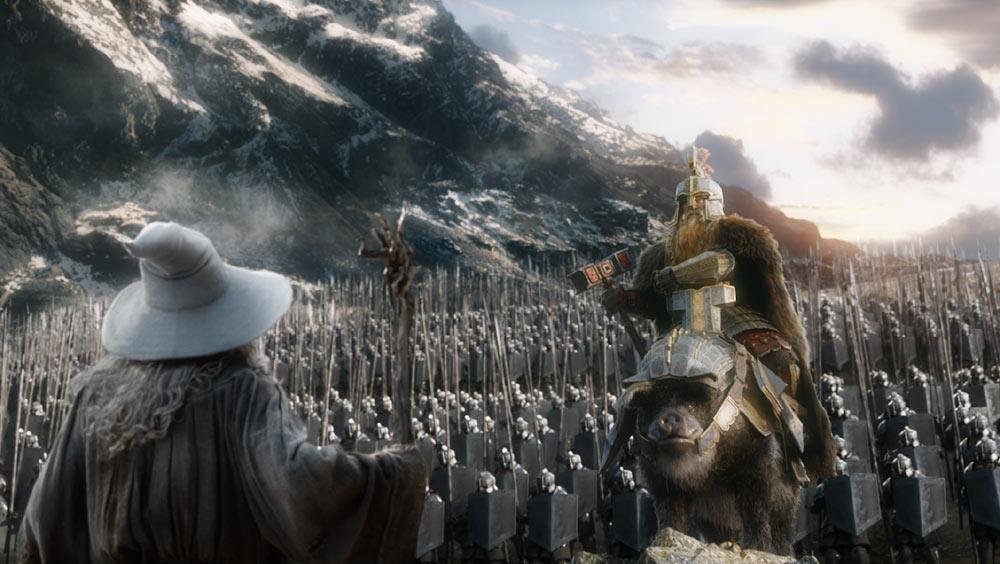 Der-Hobbit-Die-Schlacht-der-fünf-Heere-©-2014-Warner-Bros.(3)