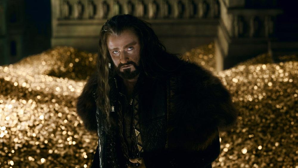 Der-Hobbit-Die-Schlacht-der-fünf-Heere-©-2014-Warner-Bros.(5)