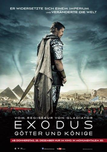 Exodus-Götter-und-Könige-©-2014-20th-Century-Fox(2)