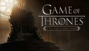 Game-of-Thrones-–-Episode-1-Iron-from-Ice-©-2014-Telltale-Games,-HBO-(1)