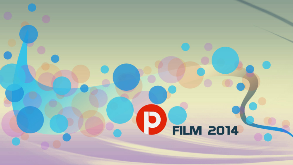 Jahrescharts Film 2014 © Florian Kraner, pressplay