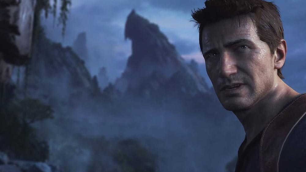 Uncharted-4-A-Thief's-End-©-2014-Naughty-Dog,-Sony-(2)
