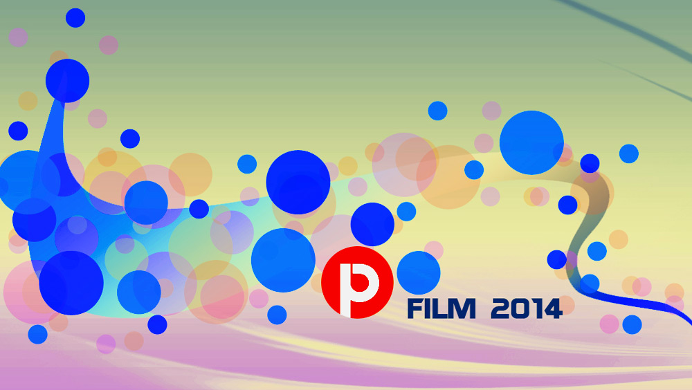 pressplay-Filmjahrescharts-2-2014-©-2014-Florian-Kraner,-pressplay