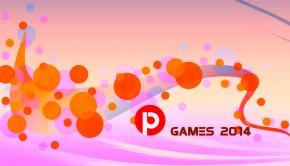 pressplay-Gamesjahrescharts-2-2014-©-2014-Florian-Kraner,-pressplay