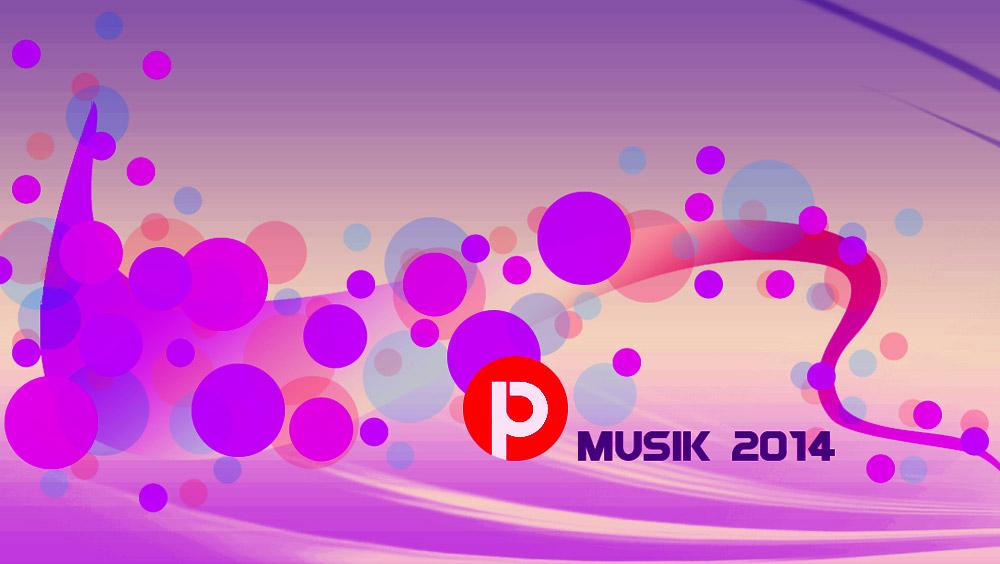 pressplay-Musikjahrescharts-2-2014-©-2014-Florian-Kraner,-pressplay