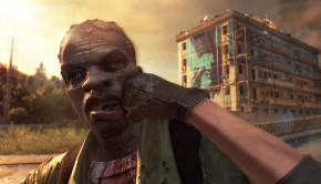 Dying-Light-©-2015-Techland,-Warner-Bros-Games-(2)