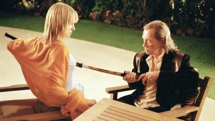 Kill-Bill-Vol.-2-©-2004,-2011-Studio-Canal-Home-Entertainment(2)