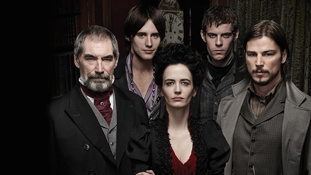 Penny-Dreadful-©-2015-Showtime