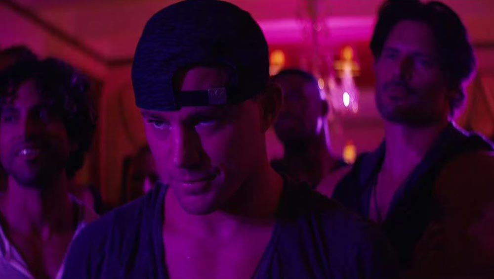 Magic-Mike-XXL-©-2015-Warner-Bros-Pictures