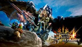 Monster-Hunter-4-Ultimate-©-2015-Capcom-(0)