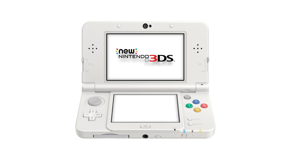 New-Nintendo-3DS-©-2015-Nintendo-(3)