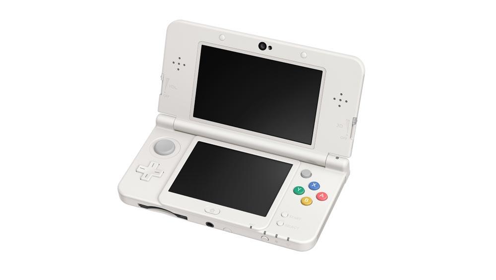 New-Nintendo-3DS-©-2015-Nintendo-(6)